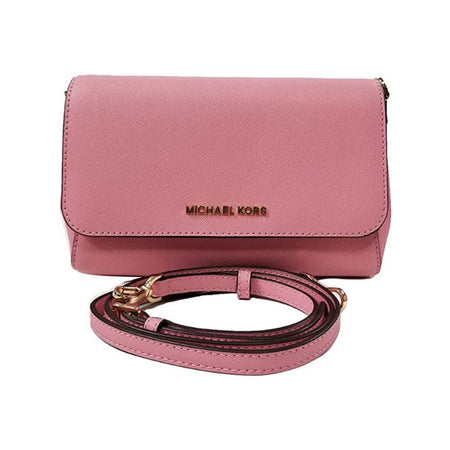 Michael Kors Medium Chain Messenger (35S9GTTM2B)