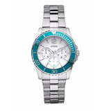 Guess Women's Watch U10598L