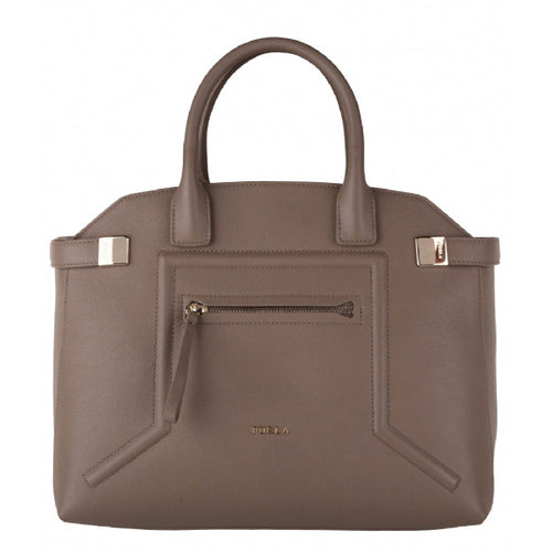 Furla Alice Top Handle Handbag (00760330)