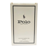 Ralph Lauren Polo 4.0 oz 118 ml Men Classic Tester Box
