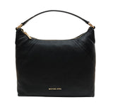Michael Kors Aria Shoulder Bag MD Leather (35S8GXAL2L)
