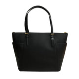Michael Kors Jet Set Item Tote Bag LG Leather (35H7GTTT7L)