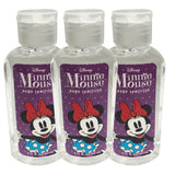 Disney Minnie Mouse Hand Sanitizer 2.11 oz