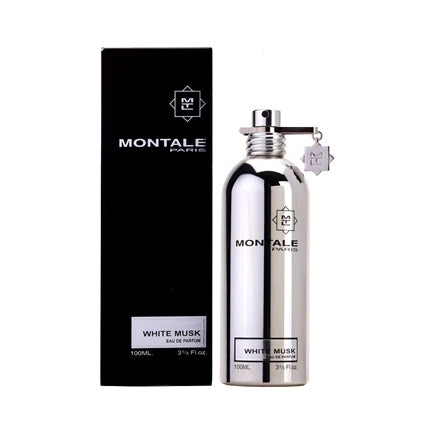 Montale Paris White Musk EDP 3.4 oz 100 ml Women