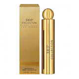 Perry Ellis 360 Collection EDP 3.4 oz 100 ml Women