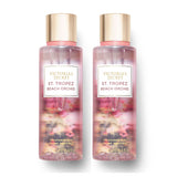 Victoria's Secret St. Tropez Beach Orchid Body Mist 8.4 fl. oz/250 ml