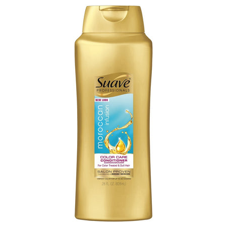 Pantene Pro-V Sheer Volume Free Flowing Fullness Shampoo, 12.6 oz (Pack of 2)