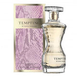 Sofia Vergara Tempting EDP 3.4 oz 100 ml Women