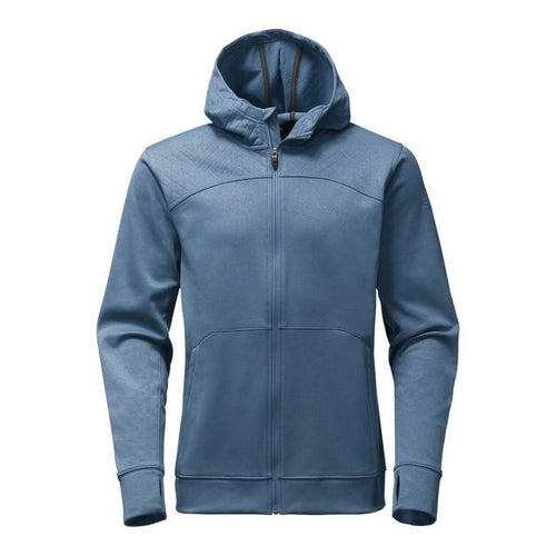 The North face Men's Ampere FZ Hoodie