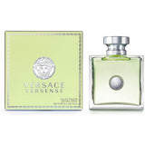 Versace Versense EDT 3.4 oz 100 ml Women