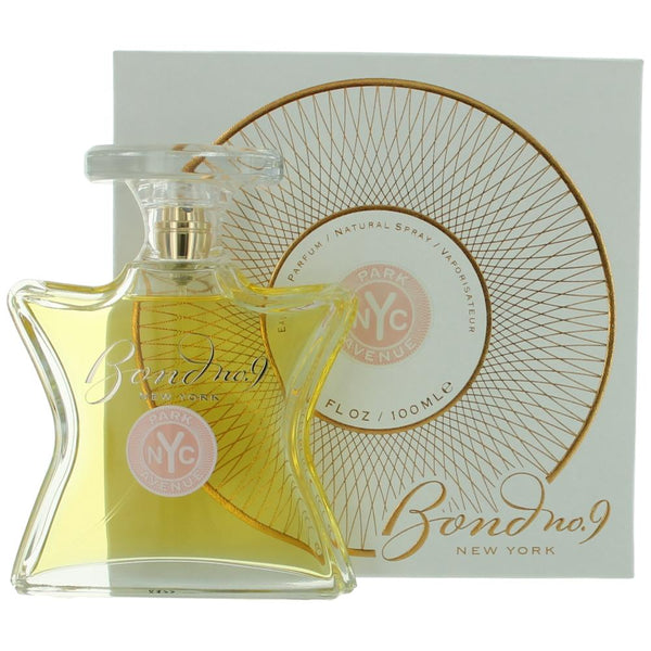 Bond No. 9 Park Avenue EDP 3.3 Oz 100 ml Women