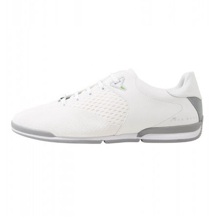 Boss Hugo Boss Saturn Lowp Act Sneaker White (50390213)