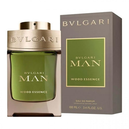Mont Blanc Explorer  3.3 oz Men EDP