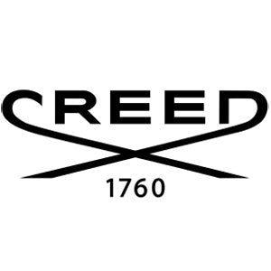 Creed Love In Black EDP 2.5 oz 75 ml Women