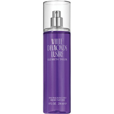Victoria's Secret Fragrance Mist 8.4 oz 250 ml 2-Pack