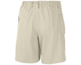 Columbia Men's Brewha II Short