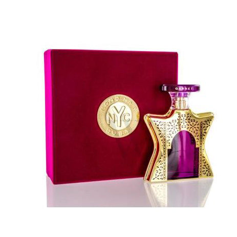 Bond No. 9 Dubai Garnet 3.3 oz EDP Unisex