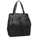 Furla Twist Tote Bag Onyx (768558)