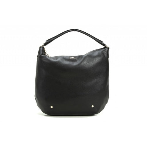 Furla Alissa Onyx Leather (733515)