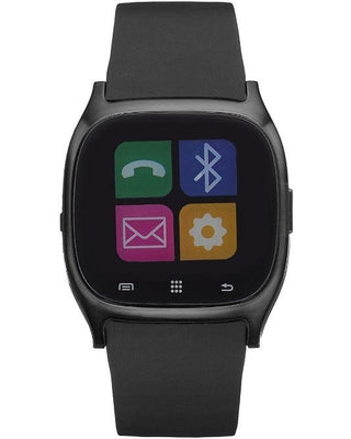 Itouch Smart Watch Black ITC3160BK590-227