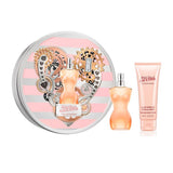 Jean Paul Gaultier Classique Gift Set EDT 1.7 oz Women