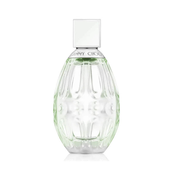 Jimmy Choo Floral EDT 3.0 oz 90 ml Women