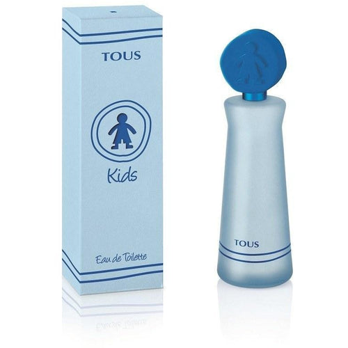 TOUS Kids EDT 3.4 oz  100 ml