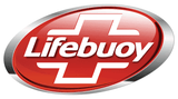 Lifebuoy Hand Wash Total 10, Washes Away Germs 16.9 oz