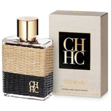 Carolina Herrera Central Park EDT 3.4 oz 100 ml Men