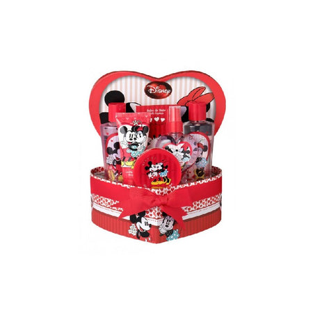 Mickey Mouse Disney Body Spray 6.8 oz 200 ml