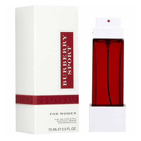 Calvin Klein Obsession  3.3 EDP  oz 100 ml Women