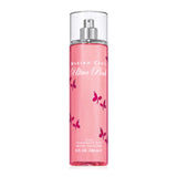 Mariah Carey Ultra Pink Fragrance Mist 8.0 oz (Pack of 2)