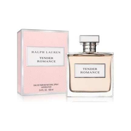 Ralph Lauren Tender Romance EDP 3.4 oz 100 ml Women