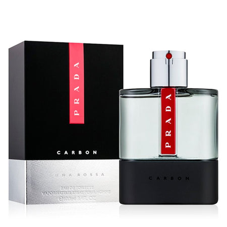 "Versace Eros - 3.4 oz 100 ml Eau De Parfum ""TESTER"" Spray In A White Box"