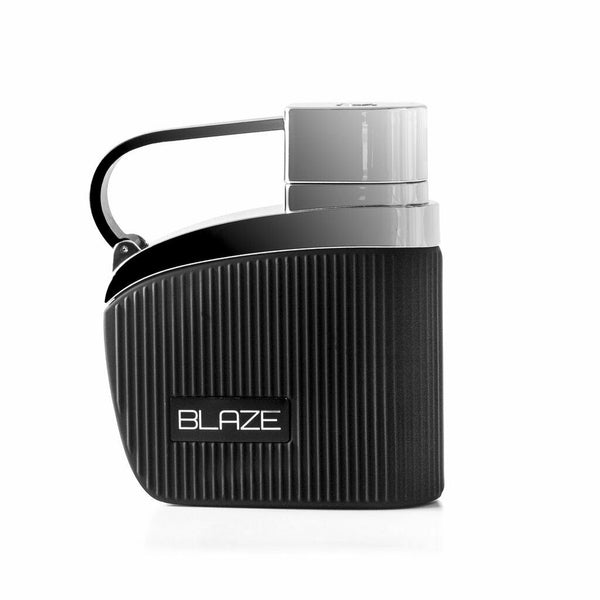 Rich & Ruitz Blaze EDP 3.3 oz 100 ml Men