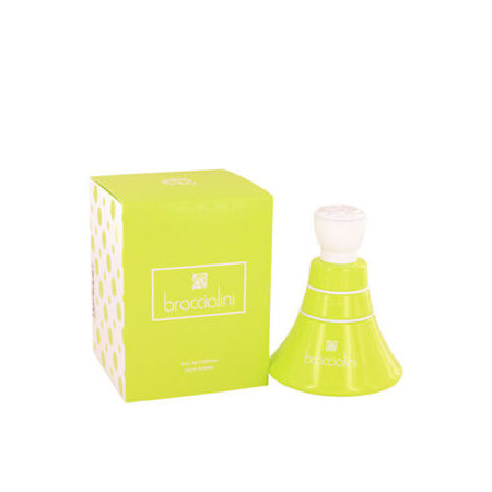 Braccialini Green EDP 3.4 oz 100 ml Women