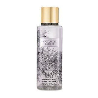 Victoria's Secret Fragrance Mist 8.4 oz 250 ml