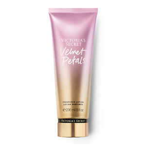 Victoria's Secret VS Fragrance Lotion 236 ml 8 oz