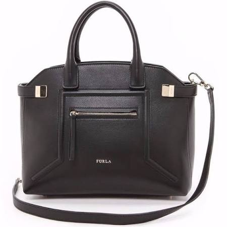 Furla Alice Top Handle Handbag (00760332)