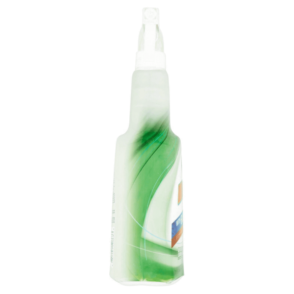 All Purpose Cleaner with Bleach 32 fl oz by Great Value