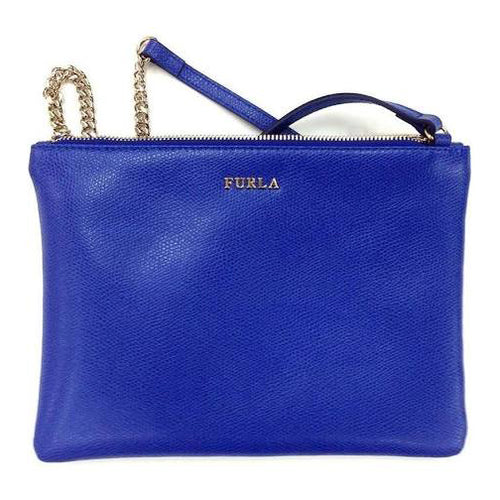 Furla Royal Small Crossbody Bag Ocean (764049)