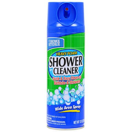 Clean Shower Daily Shower Cleaner 60 oz.