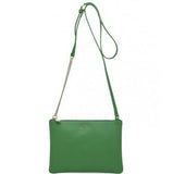 Furla Royal Small Crossbody Bag Emerald (764046)