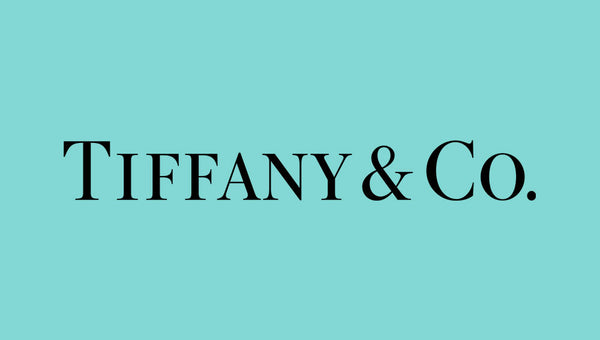 Tiffany & Love for Her Gift Set by Tiffany & Co.