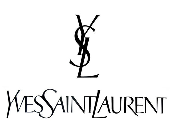 Yves Saint Laurent Y EDP 2.0 oz 60 ml Men