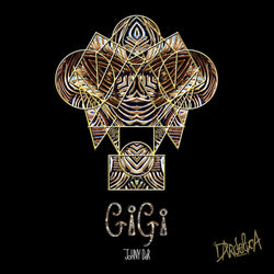 'GIGI' (MP3 download)