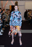 Sensoria by Johny Dar SS20 @ London Fashion Week