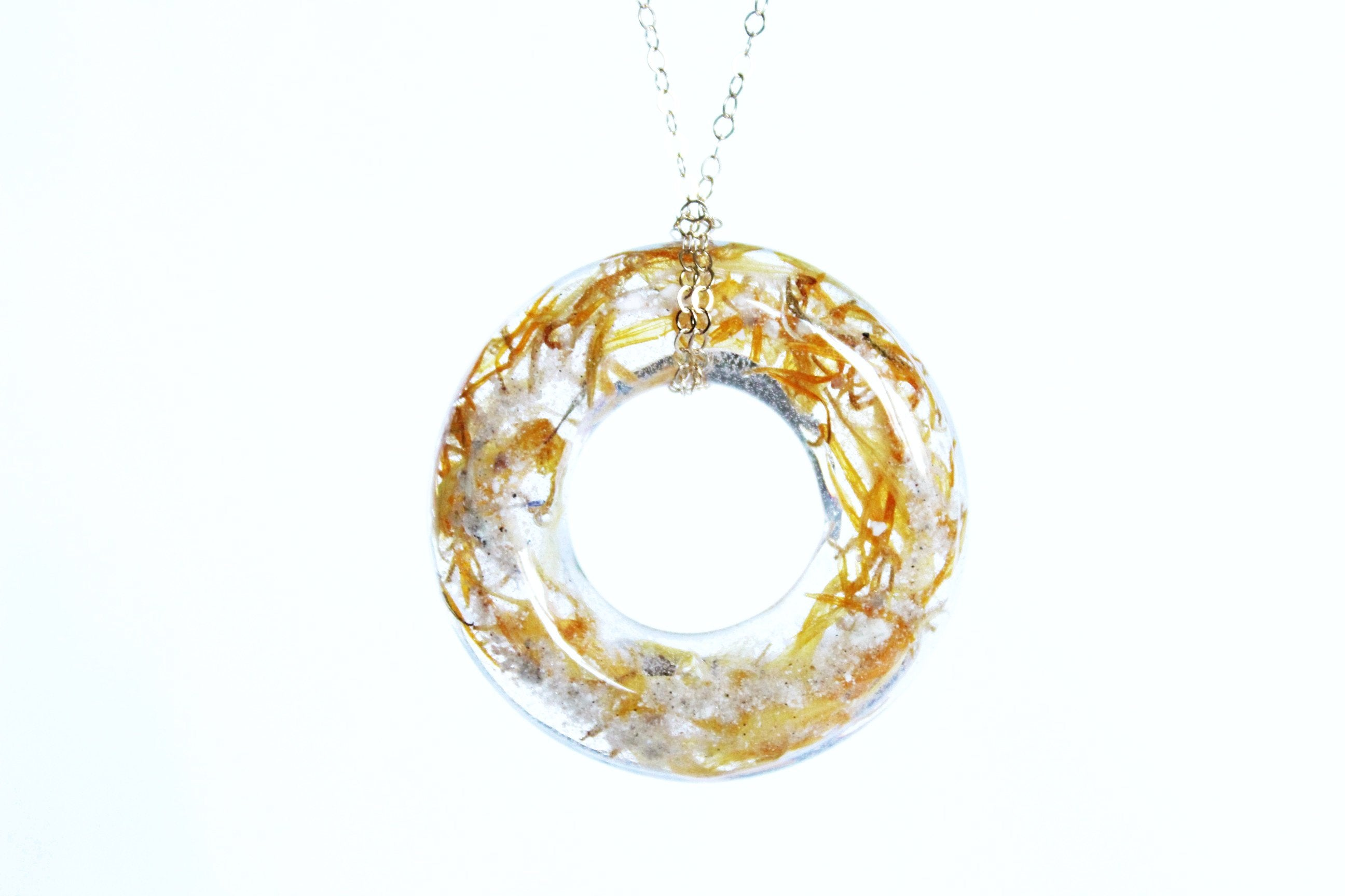 layered our at edge ring jjwells rings designs edgerly karen washer clothing necklaces finer necklace of boulder co