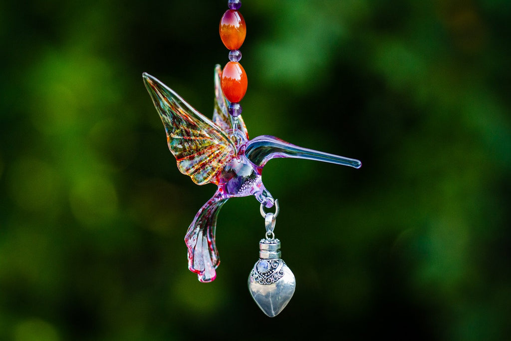 copy-of-heirloom-quality-glass-hummingbird-with-sterling-silver-keepsake-vial-1