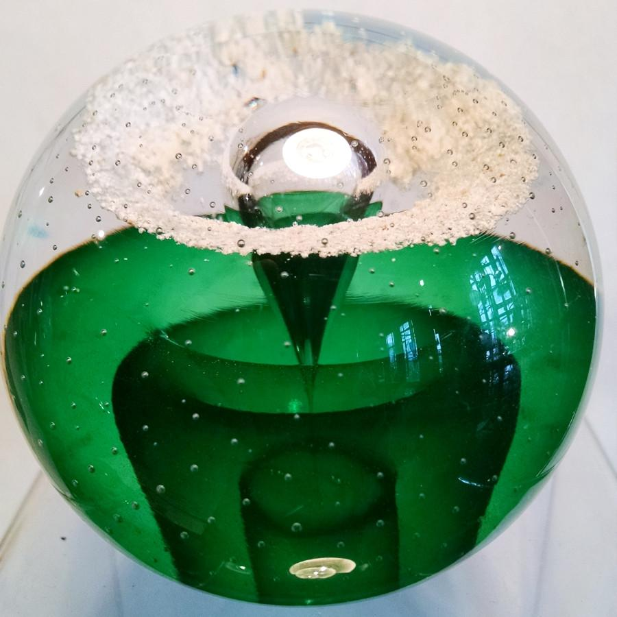 emerald-memorial-glass-cremation-urn-with-ash